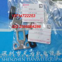 HS9Z-A51安全门开关钥匙 日本和泉IDEC HS9Z-A51