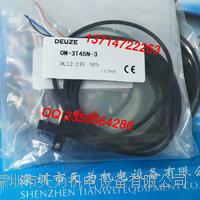 DEUZE德爾茲OM-3T45N-3 OM-3T45N-3