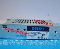 SLPC024036SI开关电源 德尔兹DEUZE SLPC024036SI