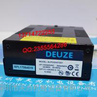 SLPC024072S1开关电源 德尔兹DEUZE SLPC024072S1