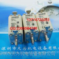 3NA3 836-2C熔断器 西門子SIEMENS 3NA3 836-2C