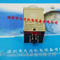 GE1A-B10HA220電子定時器日本和泉IDEC GE1A-B10HA220