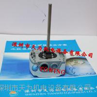 QAE2164.010管道水管温度传感器德国西門子SIEMENS QAE2164.010