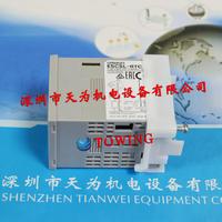 E5CSL-RTC溫控器日本歐姆龍OMRON E5CSL-RTC