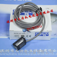 BGS-ZL30N日本奧普士OPTEX激光傳感器 BGS-ZL30N