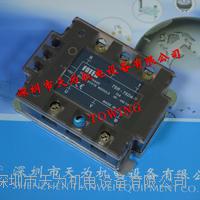 TSR-75DA-H台湾阳明FOTEK固态继电器 TSR-75DA-H