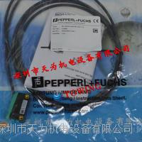 ML100-8-H-350-RT/102/115德國倍加福P/html/+F光電開關 ML100-8-H-350-RT/102/115
