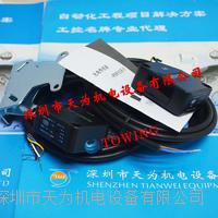 傑泰克G-TEK光電傳感器PMF50T-10MRF-W PMF50T-10MRF-W