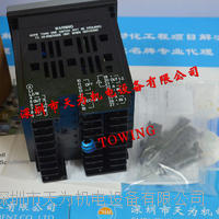 DC2500-CE-1A00-200-00000-E0-0霍尼韋爾Honeywell控制器 DC2500-CE-1A00-200-00000-E0-0    3600