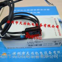 LEUZE劳易测检测传感器PRK 3B/6.42 PRK 3B 6.42