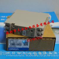 電源模塊日本OMRON歐姆龍 S8VS-01524