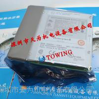 溫控器霍尼韋爾Honeywell 900P01-0301