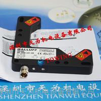 角度传感器巴魯夫BALLUFF BWL4040D-L011-S49