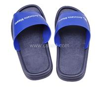 PVC防静电拖鞋 CS6681591