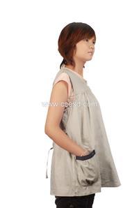 防辐射衣服  CS6681091