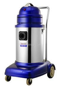 LRC-30净化吸尘器 CS6686132