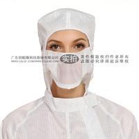 防静电口罩 CS6681300