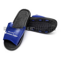 PVC防静电拖鞋 CS6681592