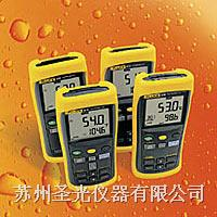 FLUKE54II测温表 FLUKE54II 54-2