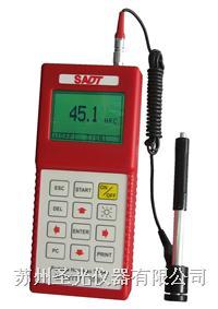 里氏硬度計 HARTIP3000