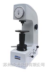 TH500洛氏硬度计 TH500