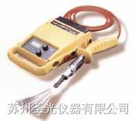 針孔電火花檢測儀 DC30