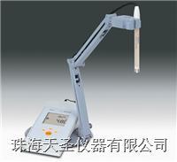 賽多利斯標準型 PB-10 PB-21