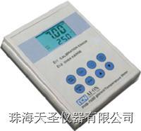 臺式酸度計 PHB-9905