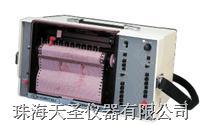 纸式记录仪 5112B