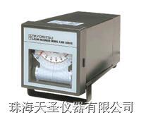 小型温度记录仪 5351PT 5351K