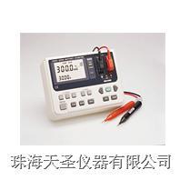 蓄電池測試儀 3555