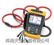 電能質量分析儀 Fluke 435