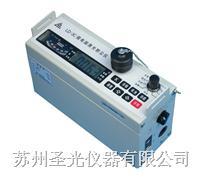 微電腦激光粉塵儀 LD-3C