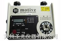 扭力測試儀表 M-50