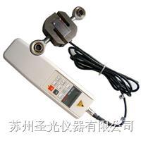 臺灣一諾外置傳感器推拉力計 HE 0.5