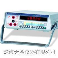 臺式萬用表 GDM-8145
