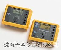 接地电阻测试仪 fluke1623 GEO