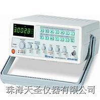 固緯函數信號產生器 GFG-8219A