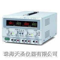 直流電源供應器 GPC-1850D