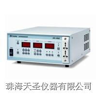 变频电源 APS-9301