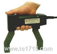 磁軛探傷儀 B300S