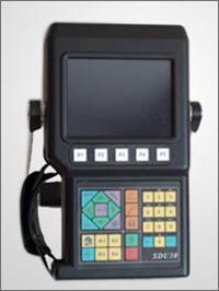 数字超声波探伤机 SDU30
