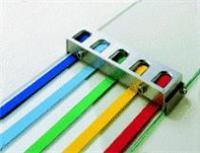 立方体涂膜器 Elcometer 3505