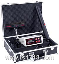 N68系列電火花檢漏儀 N68A N68B N68C