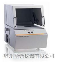 x射线膜厚仪