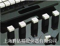 日本爱森EISEN EM系列精密针规 EM系列