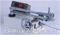 """日本中村""""kanon""""数显摇柄驱动式KDTA - SVH扭力检测仪 KDTA - SVH"""