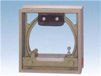 日本FSK高精密方型水平仪 方型水平仪