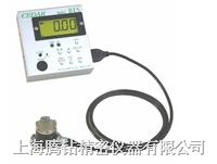 DIS-IPS5C 扭矩测试仪 DIS-IPS5C
