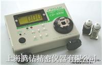 CD-10M 扭力检测仪 CD-10M